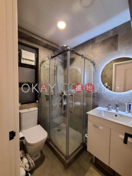 豐盛苑高層住宅出售樓盤-HK$ 1,050萬