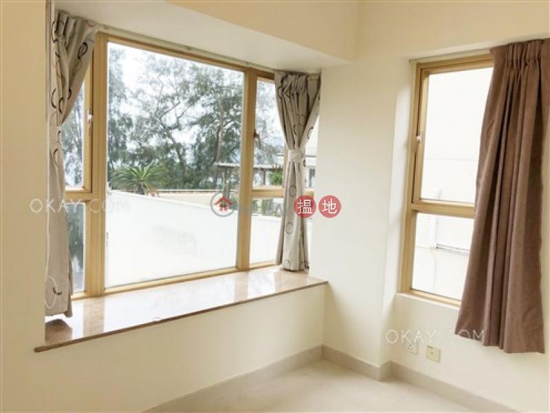 Property Search Hong Kong | OneDay | Residential, Rental Listings, Gorgeous 3 bedroom in Stanley | Rental