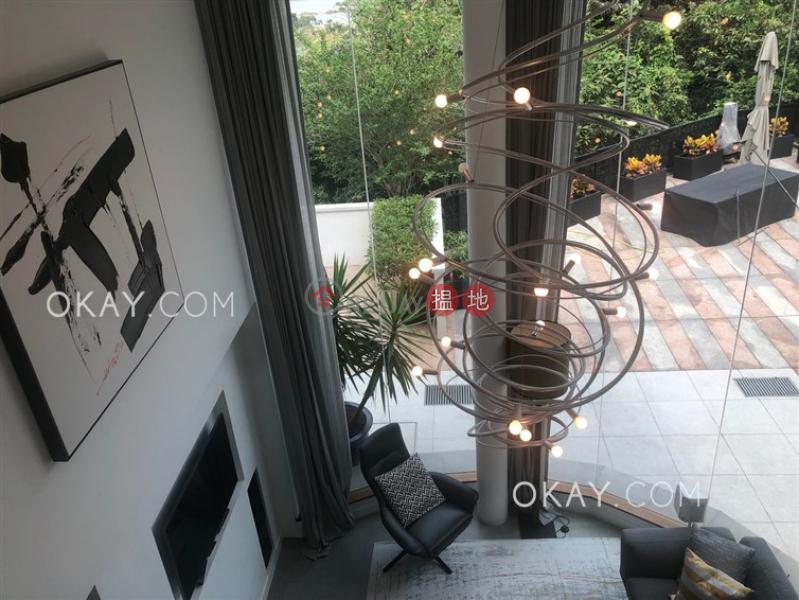 Gorgeous house with sea views, rooftop & terrace   For Sale, Tai Mong Tsai Road   Sai Kung, Hong Kong   Sales, HK$ 35.8M
