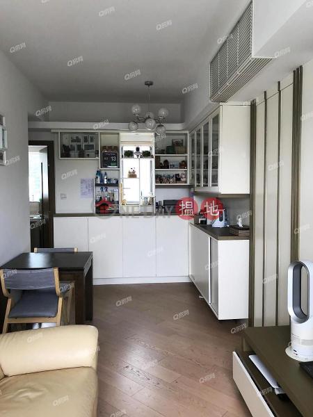 South Coast, High, Residential Rental Listings HK$ 21,600/ month