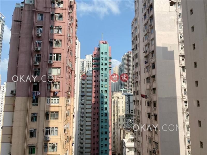 Property Search Hong Kong | OneDay | Residential Sales Listings | Lovely 2 bedroom in Sai Ying Pun | For Sale