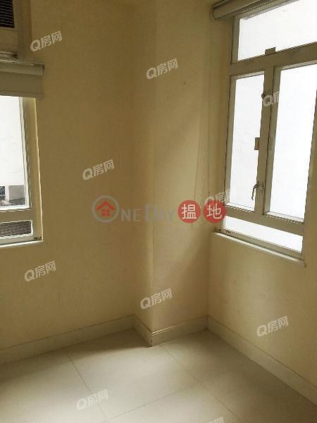 Eastman Court, Low, Residential, Rental Listings HK$ 14,500/ month