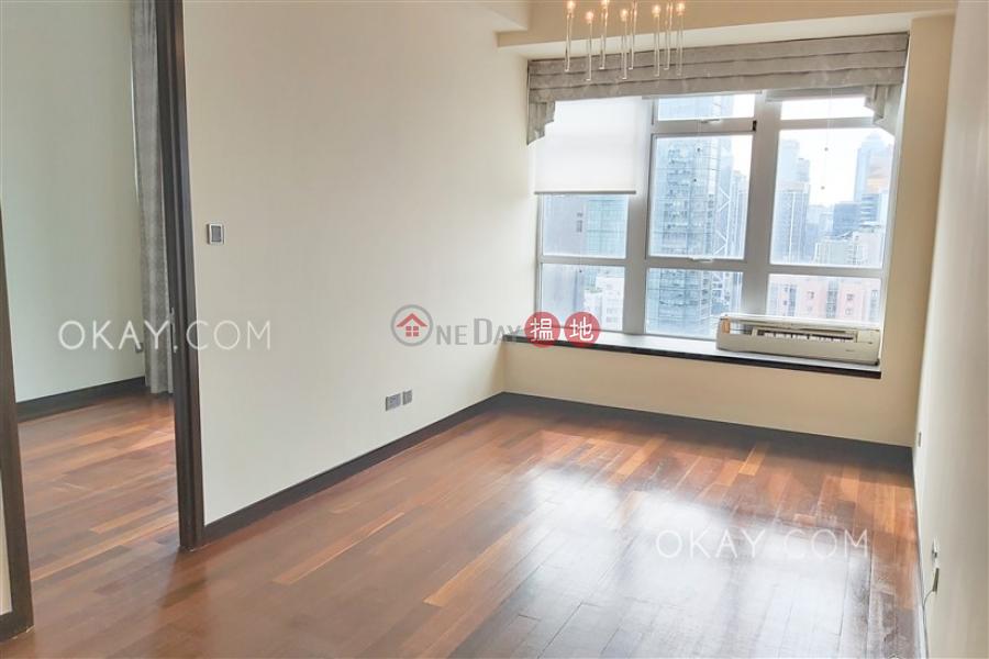 嘉薈軒高層 住宅出租樓盤 HK$ 25,000/ 月