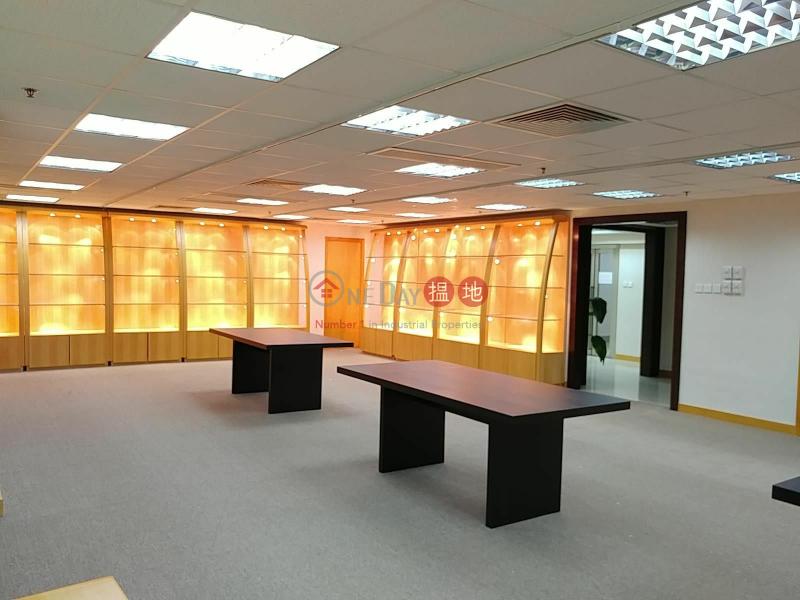 九龍灣--企業廣場一期一座|觀塘區企業廣場一期一座(Enterprise Square Phase 1 Tower 1)出售樓盤 (TEREN-5231979335)