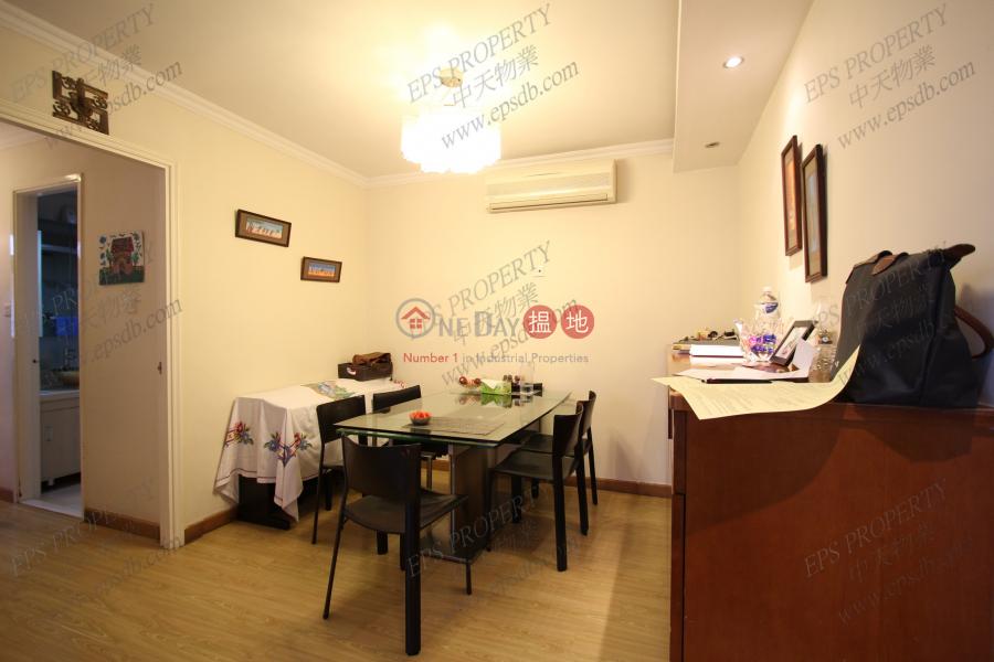 香港搵樓|租樓|二手盤|買樓| 搵地 | 住宅出租樓盤|愉景灣 - 頤峰