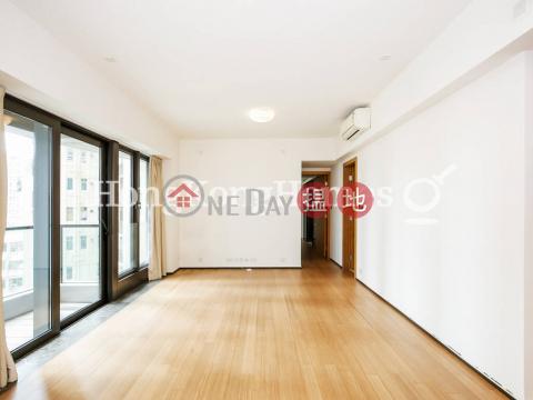 瀚然兩房一廳單位出租|西區瀚然(Arezzo)出租樓盤 (Proway-LID146781R)_0