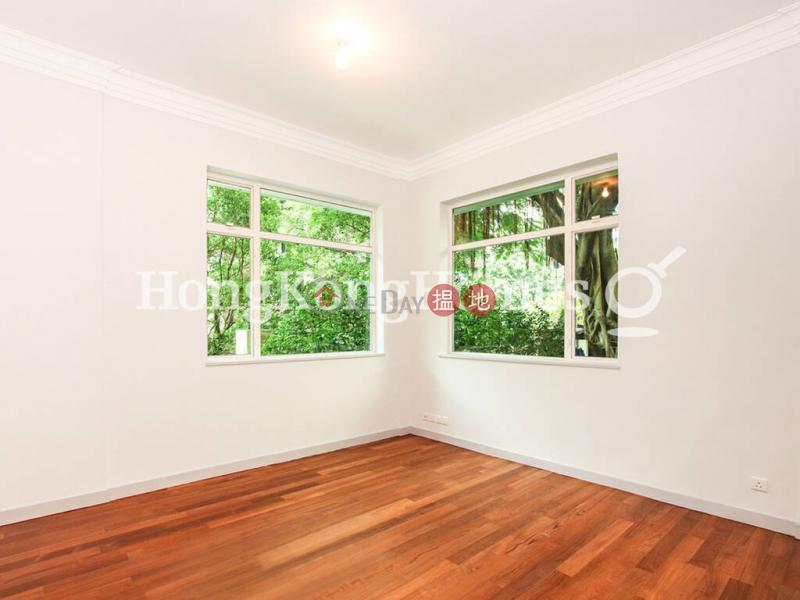 51-53 Blue Pool Road Unknown Residential, Rental Listings | HK$ 83,000/ month