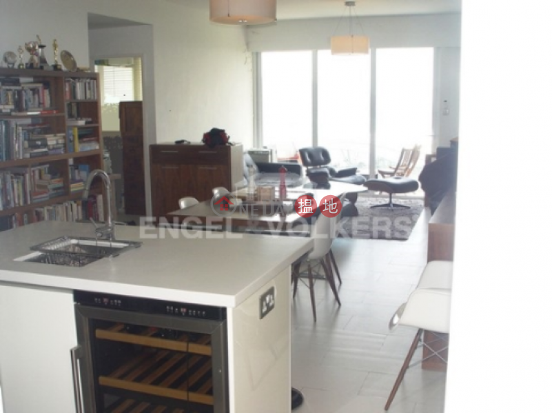 Property Search Hong Kong | OneDay | Residential, Sales Listings 4 Bedroom Luxury Flat for Sale in Discovery Bay