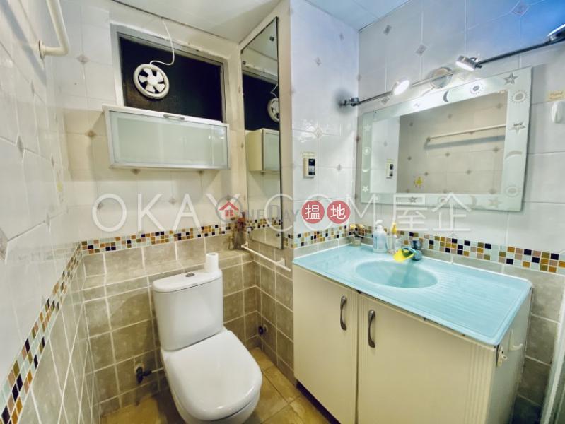 香港搵樓|租樓|二手盤|買樓| 搵地 | 住宅-出售樓盤3房2廁,連車位,露台榮慧苑出售單位