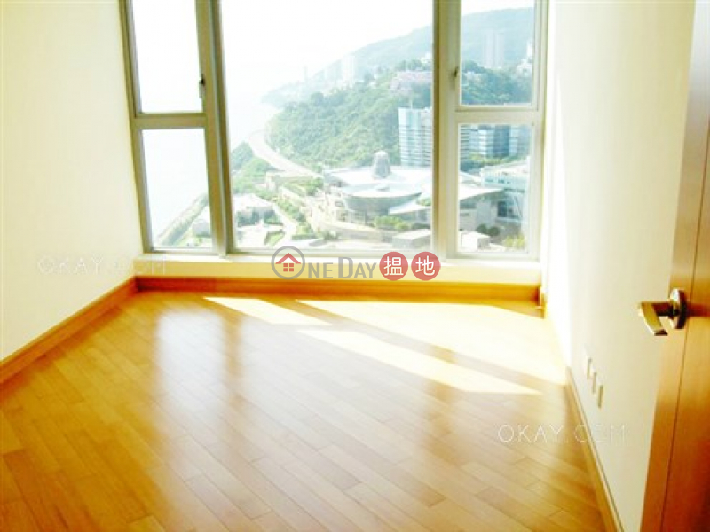 Property Search Hong Kong   OneDay   Residential Rental Listings Exquisite 4 bedroom with sea views, balcony   Rental