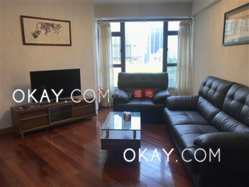 御龍居1座|中層-住宅|出租樓盤|HK$ 32,000/ 月