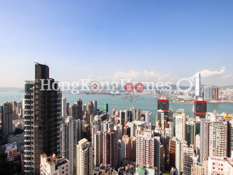 Property Search Hong Kong | OneDay | Residential Sales Listings 4 Bedroom Luxury Unit at Azura | For Sale