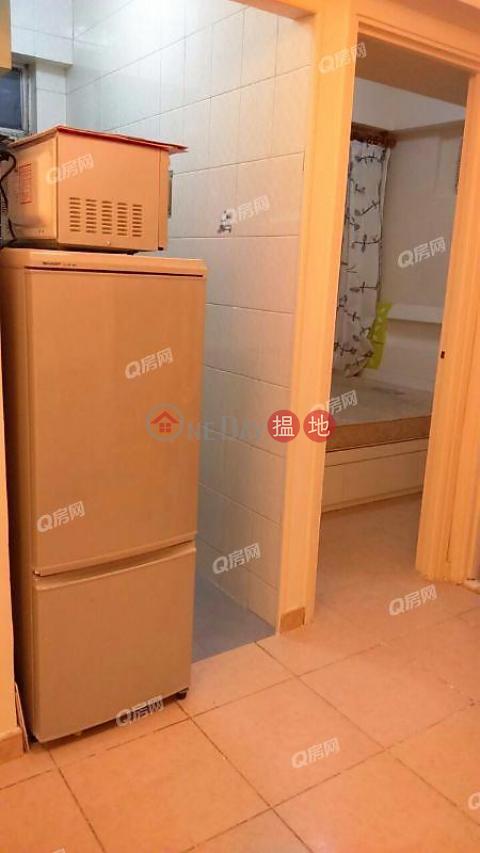 Kam Tseuk Mansion   2 bedroom Mid Floor Flat for Rent Kam Tseuk Mansion(Kam Tseuk Mansion)Rental Listings (XGNQ015000018)_0