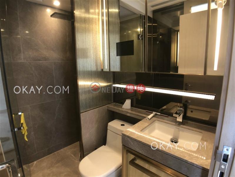 香港搵樓|租樓|二手盤|買樓| 搵地 | 住宅-出售樓盤-2房2廁,極高層,連租約發售,露台眀徳山出售單位