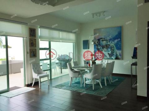 豪宅地段,環境優美,特大獨立泳池《Ocean Bay買賣盤》|Ocean Bay(Ocean Bay)出售樓盤 (XGNQ025700002)_0