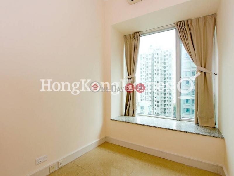 Casa 880三房兩廳單位出售 880-886英皇道   東區 香港 出售HK$ 1,630萬