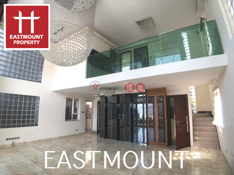 Property Search Hong Kong   OneDay   Residential   Sales Listings, Clearwater Bay Village House   Property For Sale in Siu Hang Hau, Sheung Sze Wan 相思灣小坑口 - Detached, Full Sea view   Property ID: 2166