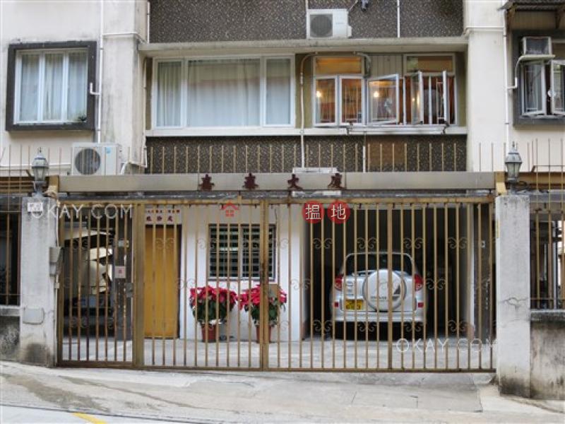 Practical 2 bedroom in Happy Valley   Rental   46-48 Village Road   Wan Chai District Hong Kong Rental, HK$ 25,000/ month