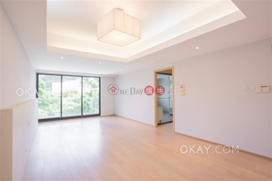 Property Search Hong Kong | OneDay | Residential, Rental Listings, Lovely house with rooftop & parking | Rental