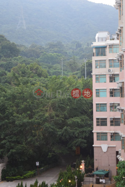 3 Bedroom Family Flat for Sale in Tai Po 8 Ma Wo Road | Tai Po District Hong Kong Sales, HK$ 8.6M