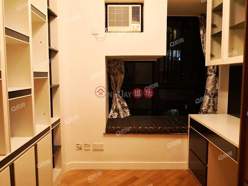 HK$ 24,000/ month | Block 3 Phase 1 Oscar By The Sea | Sai Kung, Block 3 Phase 1 Oscar By The Sea | 3 bedroom High Floor Flat for Rent