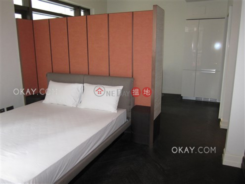 Property Search Hong Kong | OneDay | Residential Rental Listings, Tasteful studio with balcony | Rental