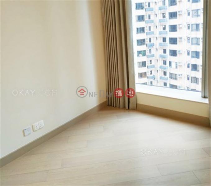 Elegant 2 bedroom with balcony | Rental, 23 Babington Path | Western District Hong Kong Rental, HK$ 44,000/ month