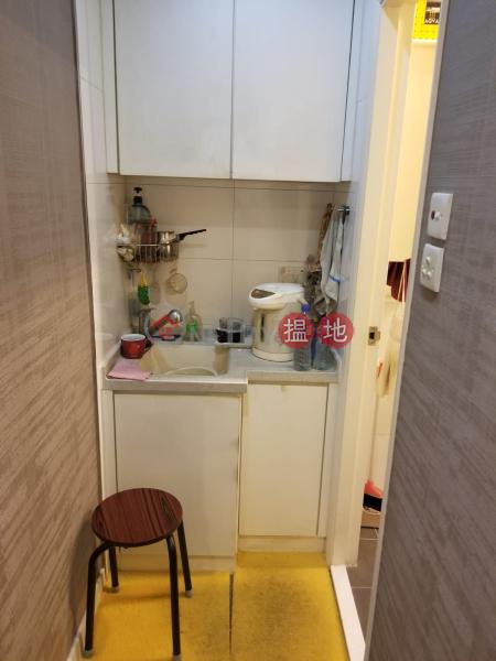 翹賢商業大廈低層|寫字樓/工商樓盤出售樓盤|HK$ 620萬