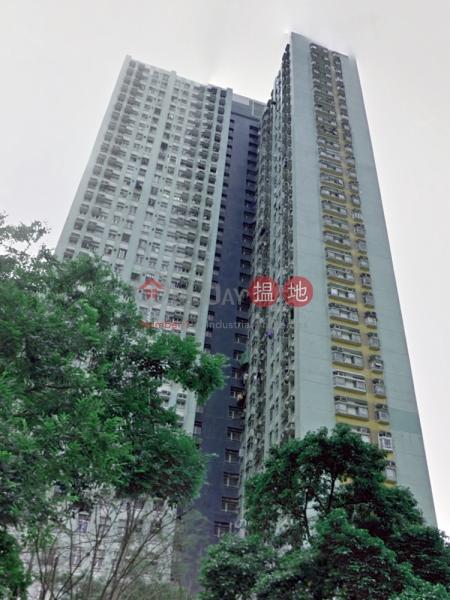 明雅苑 明凱閣A座 (Ming Nga Court Block A Ming Hoi House) 大埔|搵地(OneDay)(1)