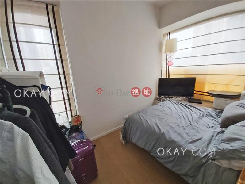 瑆華中層 住宅出售樓盤 HK$ 1,650萬