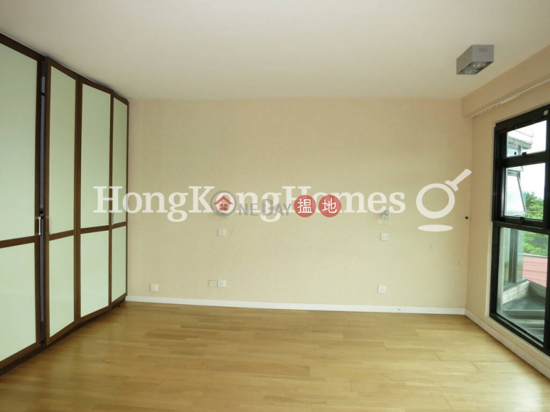 Property Search Hong Kong | OneDay | Residential, Rental Listings, 4 Bedroom Luxury Unit for Rent at Silver Fountain Terrace House