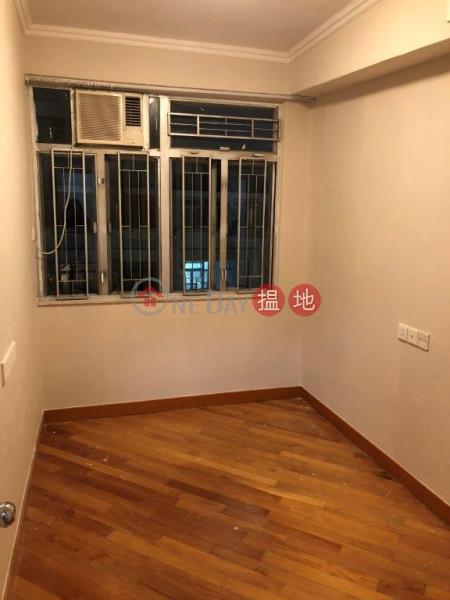 Flat for Rent in 142-144 Lockhart Road, Wan Chai, 142-144 Lockhart Road | Wan Chai District Hong Kong Rental | HK$ 15,500/ month