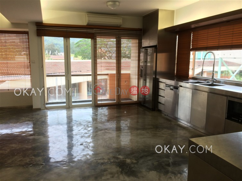 Property Search Hong Kong | OneDay | Residential, Rental Listings | Elegant 3 bedroom with balcony | Rental