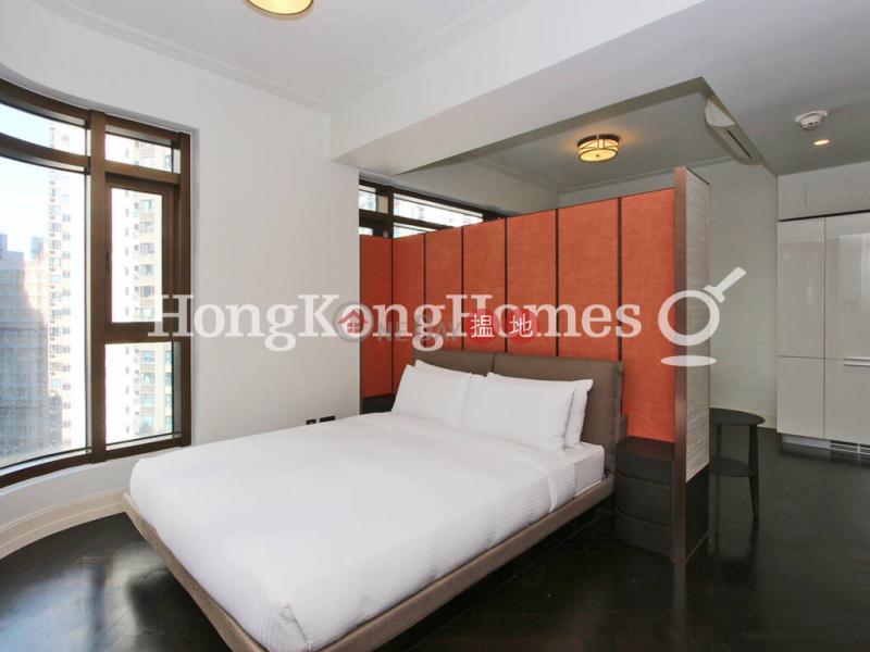 CASTLE ONE BY V-未知|住宅出租樓盤|HK$ 28,300/ 月