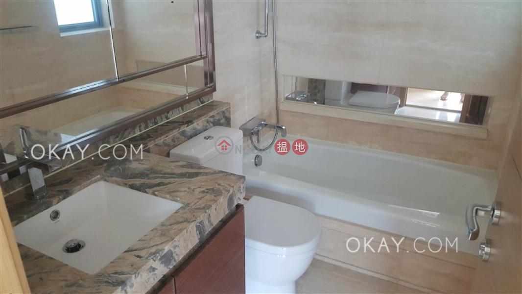 3房2廁,海景,星級會所,露台南灣出售單位|南灣(Larvotto)出售樓盤 (OKAY-S78075)
