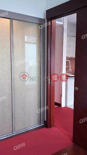 HK$ 1,350萬-御金‧國峰-油尖旺 無敵景觀,全新靚裝,環境優美,環境清靜《御金‧國峰買賣盤》