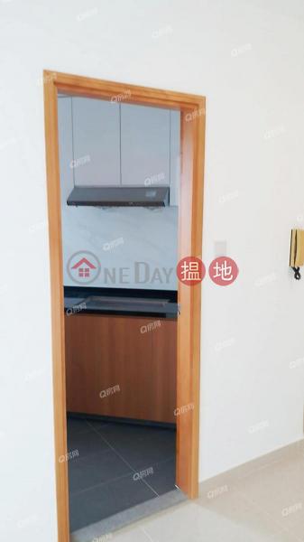 Hong Sing Gardens Block 3   3 bedroom High Floor Flat for Sale   Hong Sing Gardens Block 3 康盛花園3座 Sales Listings