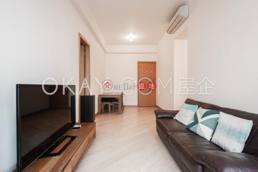 維壹|高層|住宅-出售樓盤-HK$ 2,075萬