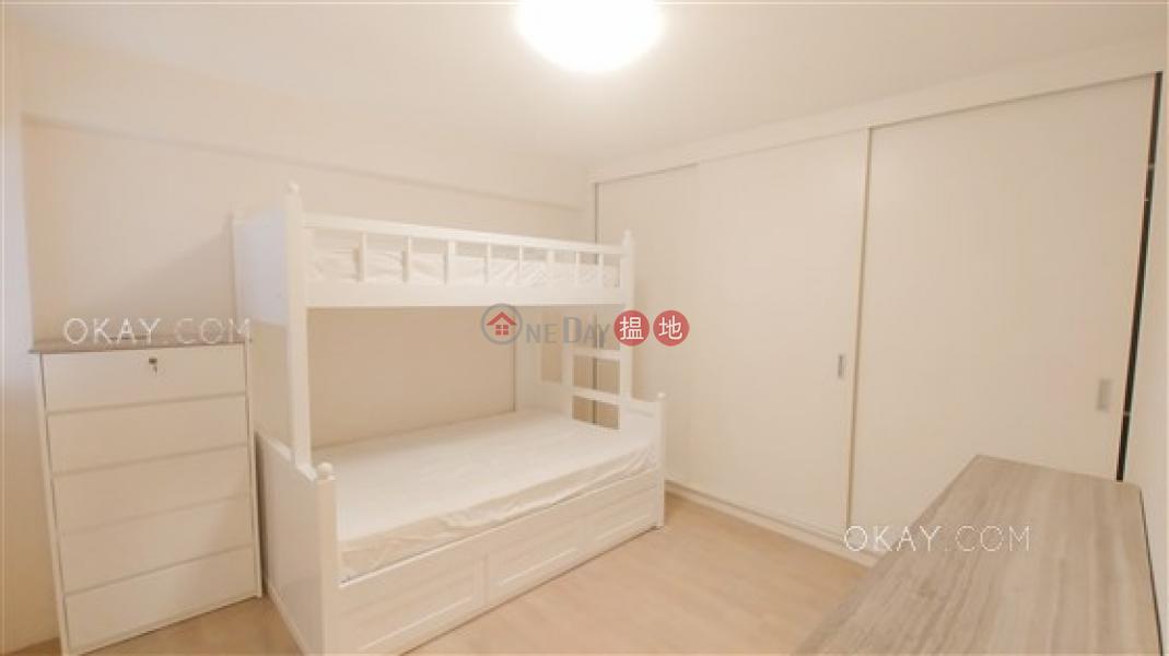 3房2廁,極高層,連車位,頂層單位《豐景台出租單位》|豐景台(Goodview Garden)出租樓盤 (OKAY-R7899)