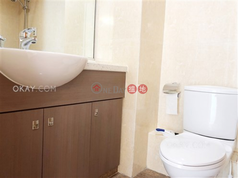 Property Search Hong Kong | OneDay | Residential Rental Listings Unique 3 bedroom in Stanley | Rental