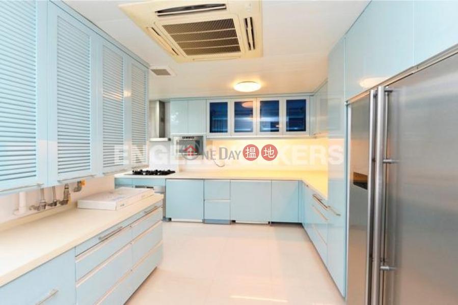 HK$ 83,800/ 月|碧荔道29-31號|西區薄扶林4房豪宅筍盤出租|住宅單位
