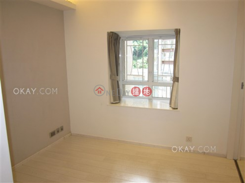 Scenic Heights, High Residential | Rental Listings, HK$ 49,000/ month