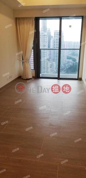 Lime Gala Block 1B Middle Residential | Sales Listings HK$ 8.38M