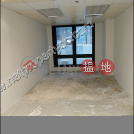 Office for Rent in North Point Wan Chai DistrictJupiter Tower(Jupiter Tower)Rental Listings (A061557)_3