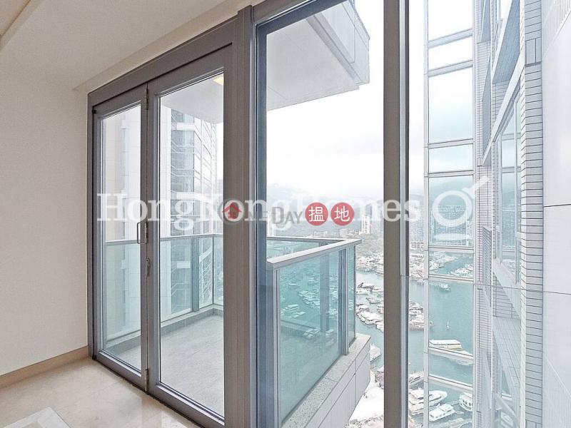 南灣未知|住宅|出租樓盤-HK$ 95,000/ 月