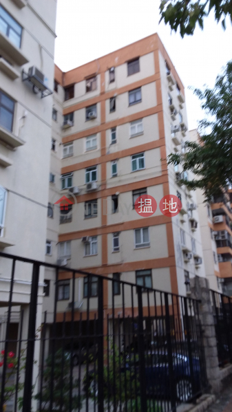 LUNG CHEUNG COURT (LUNG CHEUNG COURT) Beacon Hill|搵地(OneDay)(2)