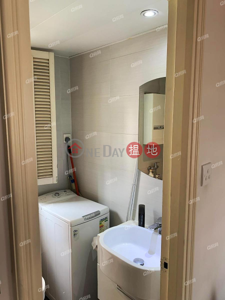 Midland Court | 1 bedroom Mid Floor Flat for Sale | Midland Court 美蘭閣 Sales Listings