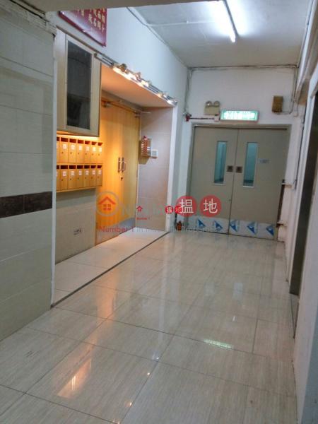 Property Search Hong Kong | OneDay | Industrial Rental Listings, JUMBO IND BLDG