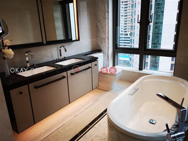 4房3廁,連車位,露台《麥當勞道3號出租單位》|3麥當勞道 | 中區-香港出租HK$ 141,800/ 月