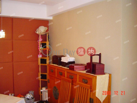 Ronsdale Garden | 3 bedroom Mid Floor Flat for Rent|Ronsdale Garden(Ronsdale Garden)Rental Listings (QFANG-R83917)_0